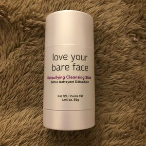 🆕 Julep Love Your Bare Face Stick